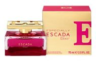 Парфюмерия Escada - Especially Escada Elixir Тернополь / Эскада - Эспешали Эскада Эликсир - купить цена отзывы фото в Тернополе