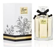 Парфюмерия Gucci - Flora by Gucci Glorious Mandarin Тернополь / Гуччи - Флора Бай Гучи Глориус Мандарин - купить цена отзывы фото в Тернополе